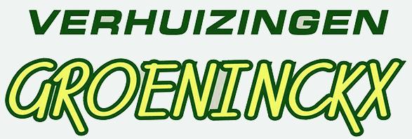 Groeninckx Verhuizingen - Liftservice